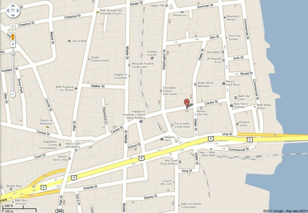 mario%20directions Map Bath Maine on bath tower, bath london, bath home, berwick me map, bowdoinham me map, bath great britain, bath in england, bath elementary school, bath iron works,